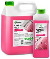 Холодный воск «Cherry Wax» 5 кг Grass