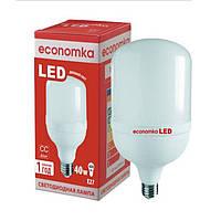 Economka LED ZP 40w E27-4200