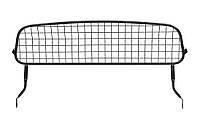 Решетка перегородка Skoda Rapid