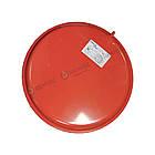 Расширительный бак Ferroli 10 литров - 39809690, фото 2