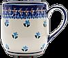 Чашка Olimp 0,3L Monik