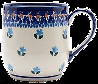 Чашка Olimp 0,3L Monik, фото 1