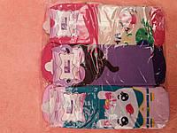 Детские носки для подростков