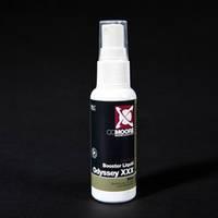 Ликвид - спрей CC Moore Odyssey XXX Booster Liquid