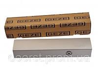 Дверной доводчик Geze TS 4000 (En 3-6)