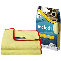 Салфетка для уборки пыли e-Cloth Duster 201033