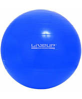 Фитбол LiveUp GYM BALL 65 см