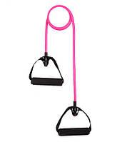 Эспандер TONNING TUBE pink
