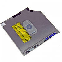 CD-ROM / CD-привод / привод SuperDrive для MacBook