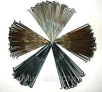 Иглы для валяния (фелтинга), 20 видов