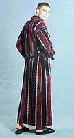 Bursali мужской халат