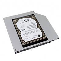 Optibay для MacBook / MacBook Pro / iMac