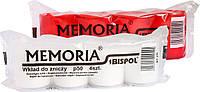 Упаковка сменных вкладышей для лампадок MEMORIA BISPOL №P50А4