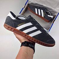 Кросовки Adidas (Гамбург)