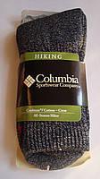 Термо-носки Columbia COOL.MAX низкие (Нiking ) 36-38р