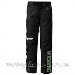 Штаны Hotspot Design Thermic Pant Carpfishing ECO