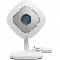 Камера видеонаблюдения Netgear Arlo Q