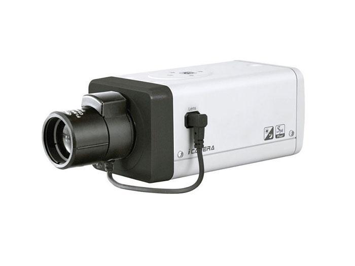 Видеокамера Dahua DH-HAC-HF3231EP-T
