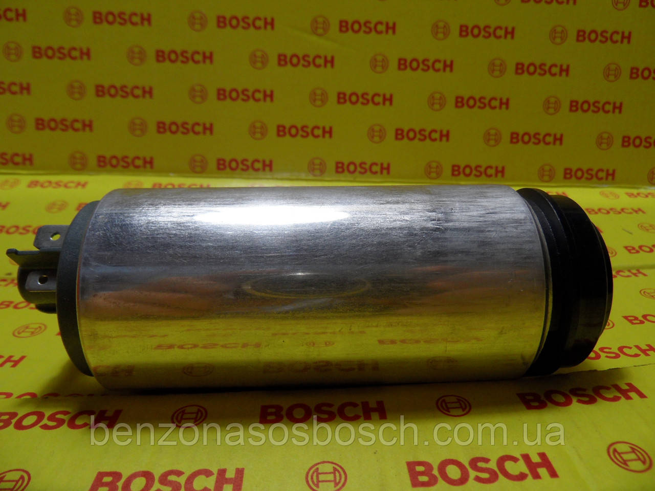 Электробензонасос SPFP-1036, E22-041-077Z, E22041077Z, бензонасос шкода,