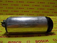 Электробензонасос SPFP-1036, E22-041-077Z, E22041077Z, бензонасос шкода,, фото 1
