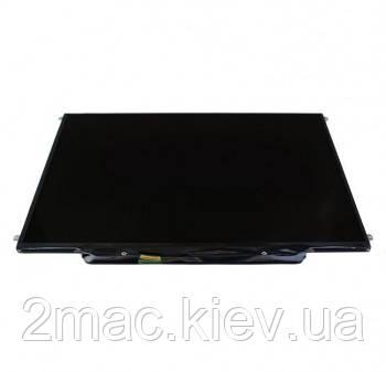 Дисплей Экран Матрица для MacBook Pro 13″ A1278