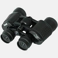 Бинокль Bushnell 8-32*40 black