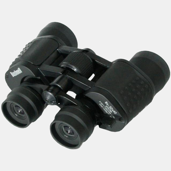Бинокль Bushnell 8-32*40 black, фото 1
