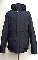 Куртка весна-осень Батал