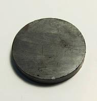 Магнитный диск 20 мм