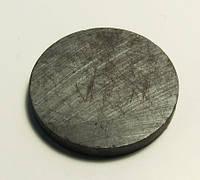 Магнитный диск 25 мм