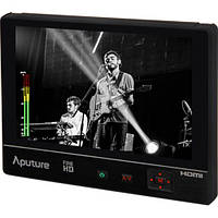 Aputure VS -  2 Fine HD