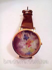Часы наручные Disco 1002