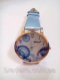 Часы наручные Disco 1003