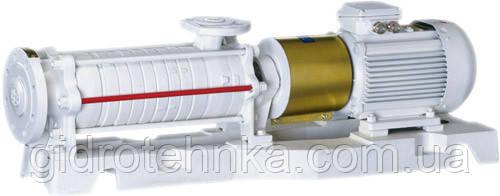 Насос для топлива и газа Hydro-Vacuum SKC 3.04.5.1160.5.805.1 kw 3