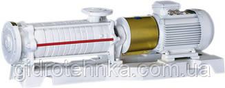 Насос для палива і газу Hydro-Vacuum SKC 4.07 (LPG)