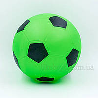 Мяч резиновый Футбольный FB-5652-3