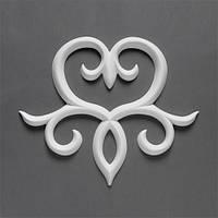 Лепнина Орак декор G71 Декоративный элемент Orac Decor