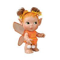 Paola Reina 02553 Ельф помаранчевий