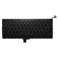 Клавиатура для MacBook / MacBook Pro 13″ A1278 UK/RU
