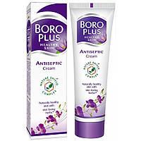 "Крем ""Boro Plus"" 50 мл Регулярный (фиолетовый)"