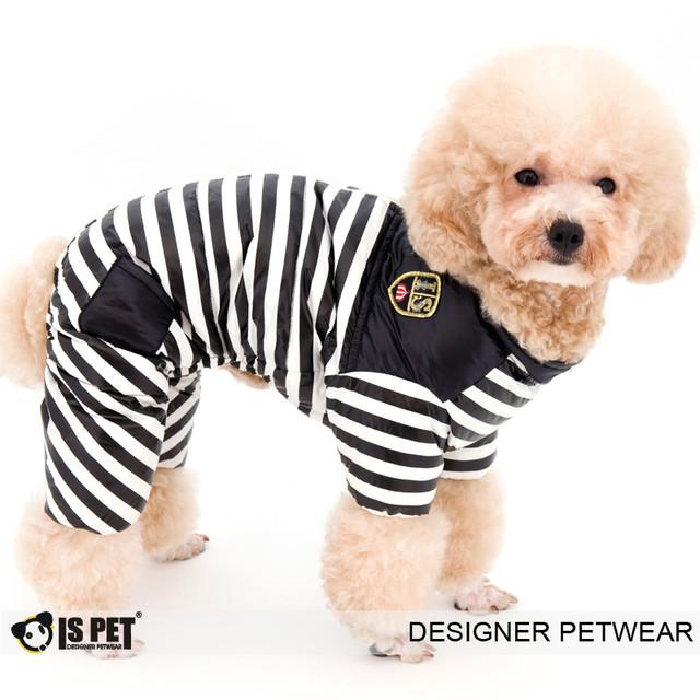 Демисезонная одежда Is Pet