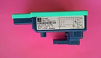 Блок электронного управления 537 ABC код 0.537.009