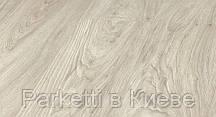 Kronopol Mars D3716 10/32 Дуб Орех Арес фаска ламинат