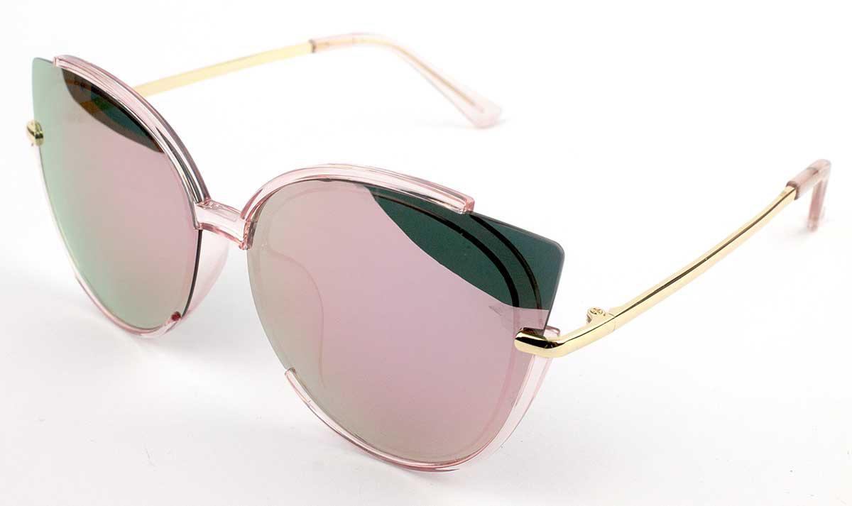 f66dd2b81c307 Очки Matrix 8318: Купить женские очки в Киеве
