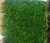 Искусственная трава Moon Grass 40 мм