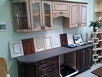 Кухни под заказ, фото 1