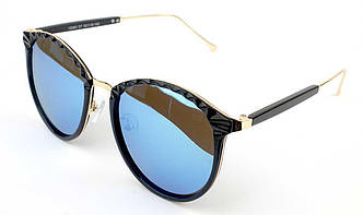 Женские очки от солнца Look art/05