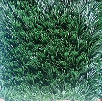 Искусственная трава Grass Sport 35 мм