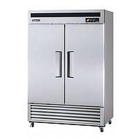 Морозильный шкаф Turbo Air