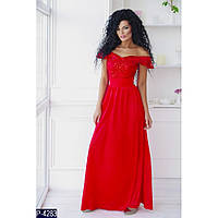 Вечірня сукня на весілля в Днепре. Сравнить цены faeb07c4da807